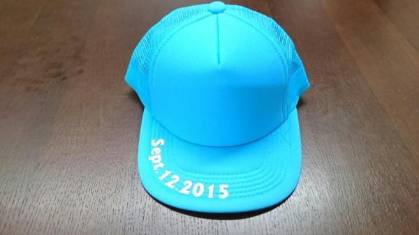 2帽子JPG